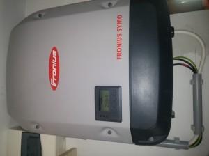 CAM00522 (1)